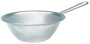 Strainer food preprations tools