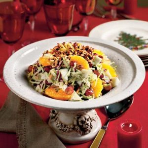fruited slaw recipe