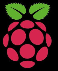 revolution in technology - raspberry pi