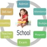 free school management software download
