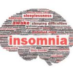 Chronic Insomnia