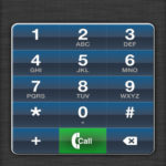 Mobile VoIP Dialer