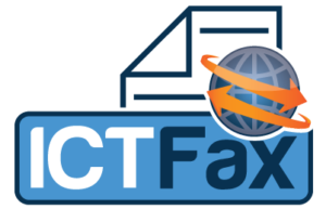 FreeSWITCH GUI ICTFax