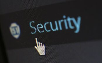 8 Ideas Businesses Should Implement to Ensure Security
